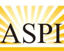 ASPI-1.jpg