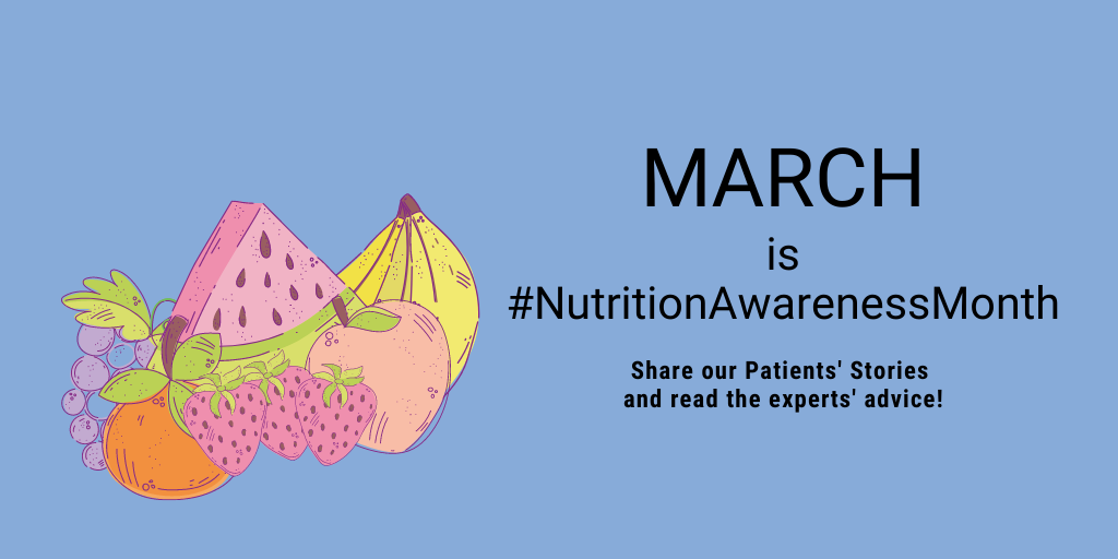 nutrition-awareness-month.png